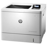 HP Color LaserJet Enterprise M553dn - printer - kleur - laser