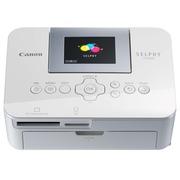 Canon SELPHY CP1000 - printer - kleur - kleursublimatie