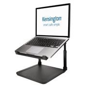Réhausseur ordinateur portable Kensington SmartFit noir
