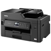 Brother MFC-J5330DW - imprimante multifonctions - couleur