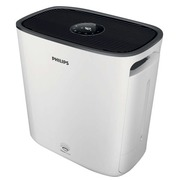 Philips HU5930 - humidificateur/purificateur d'air