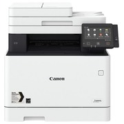 Canon i-SENSYS MF734Cdw - imprimante multifonctions - couleur