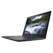 Dell Latitude 3590 - 15.6