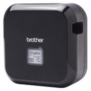 Brother P-Touch Cube Plus PT-P710BT - Etikettendrucker - monochrom - Thermal Transfer