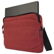 Targus Groove X2 Slimcase - draagtas voor notebook