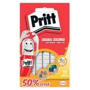 EN_PRITT POSTERBUDDIES 50% GR