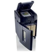 Rexel Auto+ 600X destructeur de documents