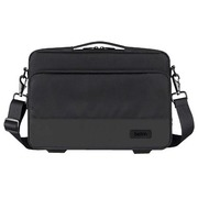 Belkin Air Protect Case for Chromebooks and Laptops - draagtas voor notebook