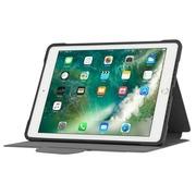Targus Click-In Case - flip cover voor tablet