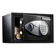 Kluis Sentry Safe 16 l elektronisch slot