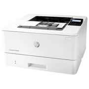 HP LaserJet Pro M404dn - printer - monochroom - laser