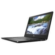 Dell Latitude 3400 - 14