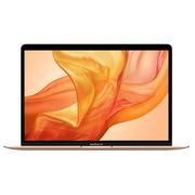 Apple MacBook Air with Retina display - 13.3
