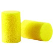 Bouchon d'oreilles 3M Classic jaune