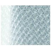 Film à bulles CleverPack rouleau 100cmx50m
