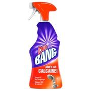 Nettoyant surpuissant anti-calcaire Cillit Bang - Spray de 750 ml