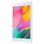 Samsung Galaxy Tab A (2019) - tablette - Android 9.0 (Pie) - 32 Go - 8