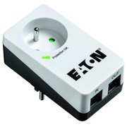 Multiprise parafoudre Eaton Protection Box 1 Fr - PB1F