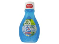 Airwick Odorstop cool water 375 ml