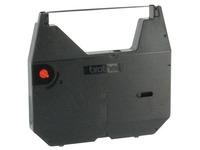 Cassette Brother EM 2000 zwart