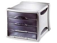 Intego filing box