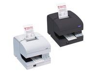 Imprimante tickets et factures Epson TM-J7100