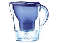 Wasserkanne mit Wasserfilter Brita