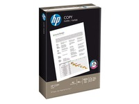 Paper A4 white 80 g HP Copy - Ream of 500 sheets