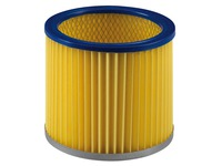 Filter for vacuum cleaner Aquavac  NTP 20 PRO, NTS 30 PRO, INDUS 30, INDUS 35 and Aquavac 3000