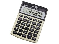 Calculator Canon LS 80TEG Blister