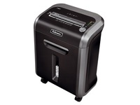 Papierversnipperaar Fellowes 79 CI