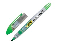 Bic Technolight, highlighter
