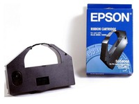 Zwart lint Epson C13S015066