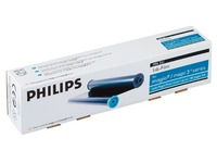 Inktrol TT Philips PFA331