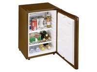Office refrigerator, 56 litres