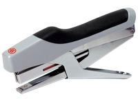 Stapling pliers Bruneau - baby staples - capacity 12 sheets