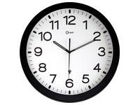 Radiogestuurde klokken