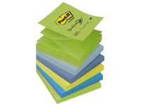 Block Z-notes Dream 76 x 76 mm Post-it