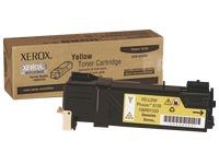 Toner Xerox 160R0133X afzonderlijke kleuren