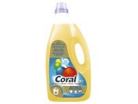 Coral delicate 5L