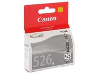 Cartridge Canon CLI-526 afzonderlijke kleuren