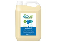 Can 5 L Ecover liquid washing product
