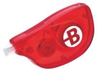 Dry corrector Bruneau lateral use width 5 mm - length 8 cm