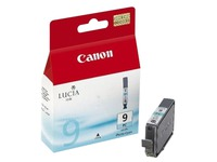 PGI9PC CANON PRO9500 TINTE PHOTO-CYAN (1038B001)