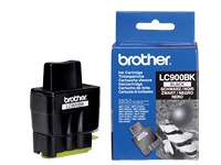 LC900BK BROTHER MFC210C TINTE BLACK