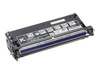 C13S051165 EPSON ALC2800 TONER BLACK ST