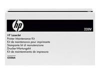 CE506A HP CLJ CP3525 WARTUNGSKIT