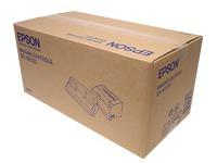 C13S050290 EPSON EPL N2550 OPC (1301505)