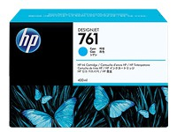 CM994A HP DNJ T7100 INK CYAN
