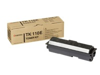 TK110E KYOCERA FS720 TONER BLACK